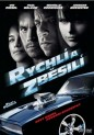 Rychl a zbsil ( Fast & Furious )