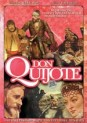Don Quijote ( Don Quijote )