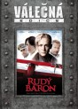Rud Baron ( Red Baron )