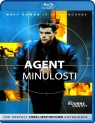 Agent bez minulosti ( Bourne Identity  )