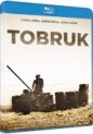 Tobruk 