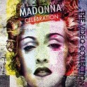 Madonna - Celebration (2DVD Digibook)