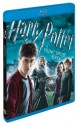 Harry Potter a Princ dvojí krve ( Harry Potter and the Half-Blood Prince  )