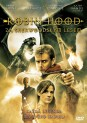 Robin Hood: Za Sherwoodskm lesem (Beyond Sherwood Forest)