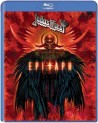 Judas Priest - Epitaph - BRD