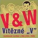 Werich, Jan: Vtzn V