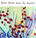 Goswell, Rachel: Waves Are Universal