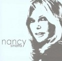 Sinatra, Nancy: To Nancy With Love
