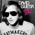 Guetta, David: One Love / New Version