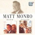 Monro, Matt: This Is Life / Here's To My Lady