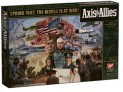 Axis & Allies: 1942 Game EN
