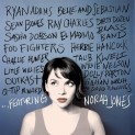 Jones, Norah: Featuring Norah Jones