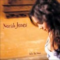 Jones, Norah: Feels Like Home