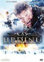 as hrdin ( Age of Heroes )