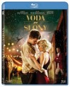 Voda pro slony ( Water for Elephants  )