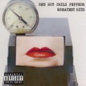 Red Hot Chili Peppers: Greatest Hits