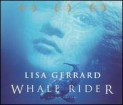 Gerrard, Lisa: Whale Rider