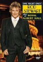 Stewart, Rod - One Night Only! / Live at Royal Albert Hall - DVD