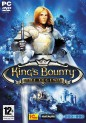 Kings Bounty: The Legend