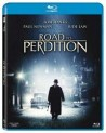 Road to Perdition (Road to Perdition )