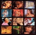 Lopez, Jennifer: J to Tha L-O!: The Remixes