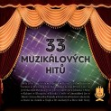 V.A.: 33 muziklovch hit