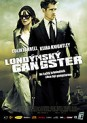 Londnsk gangster (London Boulevard)