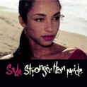 Sade: Stronger Than Pride
