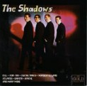 The Shadows: Gold Collection