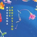 Madonna: Love Profusion