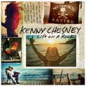Chesney, Kenny: Life On A Rock