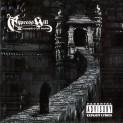 Cypress Hill: Cypress Hill III : Temples Of Boom