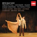V.A.: British Ballet Music (Ballet Edition)