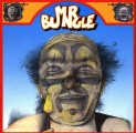 Mr.Bungle: Mr.Bungle