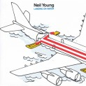 Young, Neil: Landing On Water