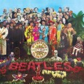 Beatles: Sgt Peppers Lonely Hearts Club Band (Remaster 2012)