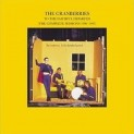 Cranberries : To The Faithful Departed (The Complete Sessions 1991-1993)