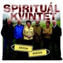Spiritul kvintet: Kem krem