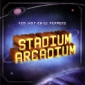 Red Hot Chili Peppers: Stadium Arcadium (Digipack)