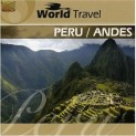 V.A.: World Travel - Peru/Andes