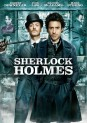 Sherlock Holmes (Sherlock Holmes)