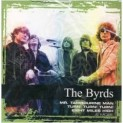 The Byrds: Collections