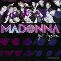 Madonna: Get Together