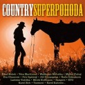 V.A.: Country Superpohoda