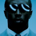 P.Diddy: Press Play
