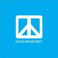 Chickenfoot : Chickenfoot III (Limited Edition)