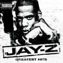 Jay-Z: Very Best Of