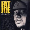 Fat Joe: Me Myself & I