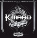 K-Maro: Platinum Remixes