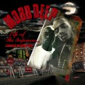 Mobb Deep: Life Of The Infamous: The Best Of Mobb Deep